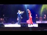 Paco Montalvo Flamenco