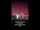 Премьера фильма «Прощай, Кристофер Робин» в Лондоне 20.09.2017