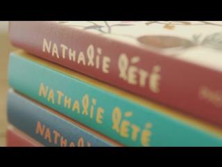 7321Design_Nathalie Lete Album