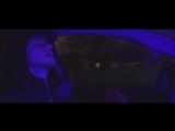 Элджей – Ультрамариновые танцы (Премьера клипа, 2017) (official video)