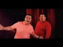 DIETA KZ SHYNAR AU Казакша клип 2015 Шынар Ау ДиетаКз жана Бейнебаян VideoLi.mp4