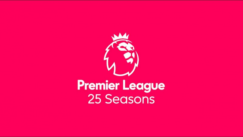 25 Years of Premier League: The 2012/13 season in 60 seconds
