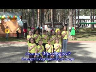 2017-07-24 Фестиваль Краски лета-2017 Флешмоб ДОЛ Молодежный_v02