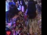 #свадьба #ростовнадону #mamikon #тымоя #армянскаясвадьба #мамикон #rostovondon #wedding #2017 #MargarKarishaWedding