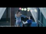 Shoxruz (Abadiya)-Aldading Meni _ Шохруз (Абадия)-Алдадинг мени Uzbek klip HD 20