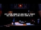 Sayonara Maxwell Five Nights at Freddy's 2 - Song Alternative Metal cover by Mia &amp Rissy.mp4