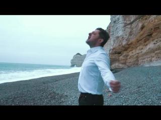 Ost Up - Недосказано (Filatov&Karas remix)