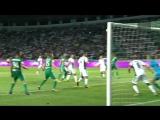 Ахмат 2 - 3 Краснодар. Обзор матча РФПЛ. 10.08.2017