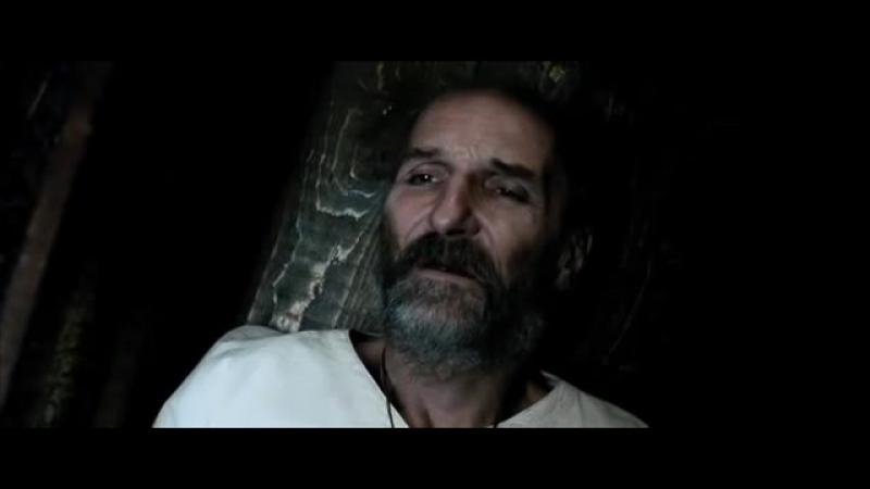 12. СМЕРТЬ. Страх умирать (отрывок из фильма Остров 2006г.) Мысли
