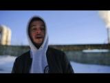 Премьера 2016 Денис Лирик - Тут без тебя ft RAMON