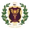 Інститут економіки і управління   ННІ ЕіУ   НУХТ