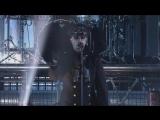 Eisbrecher_-_Volle_Kraft_Voraus__Live_im_Circus_Krone___Offizielles_Video_EisbrecherVEVO212