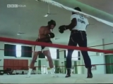 Muhammad Ali full training regime 1974 for George Foreman Part 3/3