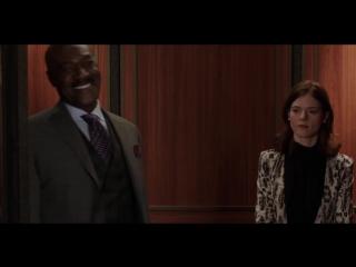 The Good Fight - (1x10) Chaos (Sneak Peek 2)