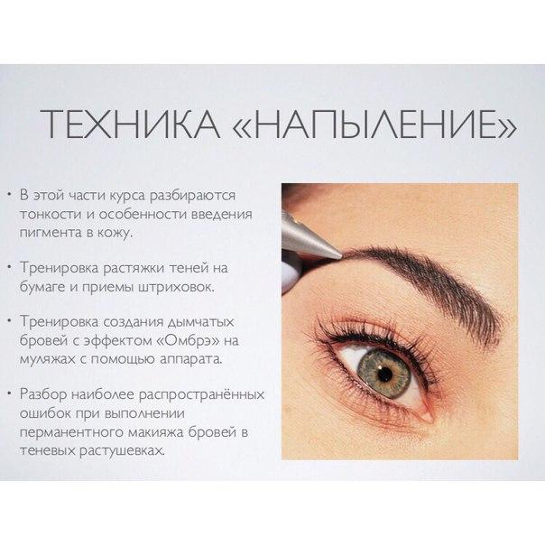 У нас СУПЕР - новость!!!🎉🎉🎉  📢📢📢Впервые в Москве 6-7 сентября пройде