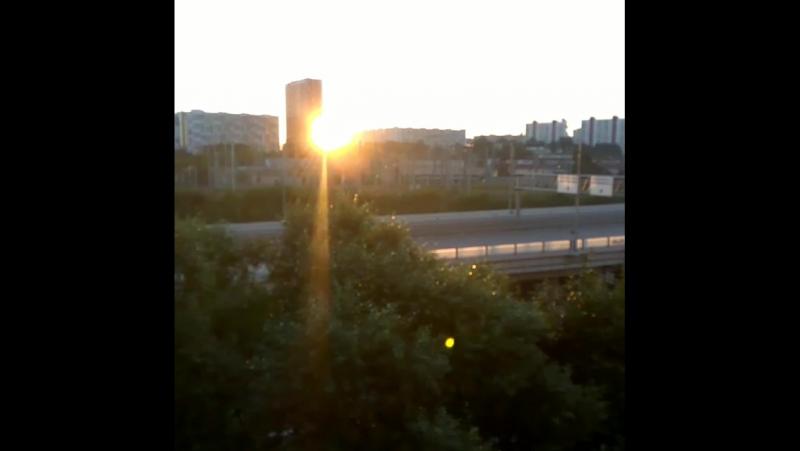 Говорят, чтобы быть счастливым, обязательно нужно... Погода в городах России 02.08.2017