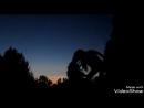   the xx - lips   choreo by rirmz