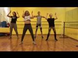 Tory Lanez - Luv (Dancehall remix)