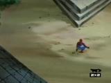 Человек-паук и его удивительные друзья 1 сезон 9 серия (1981 – 1983)