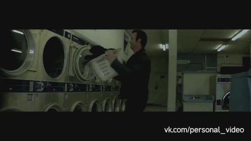 Каратель короткометражка Marvel Грязная стирка Punisher short film