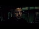 Мэшап-трейлер «Звёздных войн» и «Бэтмена против Супермена»