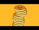 Поляковский Летсплей:3 Pancake Tower $2$ (Кипа Блинов 2 )