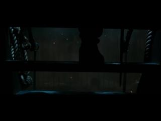 Пираты Карибского моря_ Мертвецы не рассказывают сказки — Русский трейлер (2017)