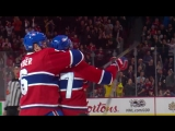 NHL Morning Catch Up: Montreal kept the Flames cold | January 25, 2017