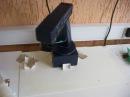 Радиокружок электромагнитный кран с ИК управлением