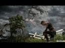 ПОСЛЕ НАШЕЙ ЭРЫ (2013) - Самый Честный Трейлер - русская озвучка