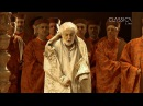 Verdi I due Foscari Placido Domingo Верди Двое Фоскари