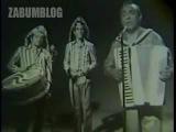 Luiz Gonzaga - Programa Proposta (1972) RITMOS DE ZABUMBA