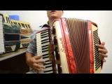 Ovo de codorna aula 3 parte luiz gonzaga video sanfona acordeon