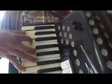 ensinando a musica BALA SEM FUZIL no mestre Luiz Gonzaga