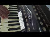 ensinando a musica PAGODE RUSSO do mestre Luiz Gonzaga