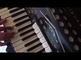 ensinando a musica A HORA DO ADEUS do mestre Luiz Gonzaga