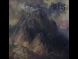 RIPIS - Monolith (2017) Crushing DOOM METAL FULL ALBUM 2017
