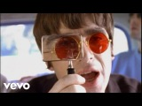 Oasis - Dont Look Back In Anger