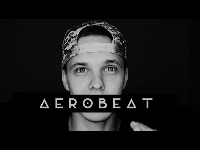 BEATBOX SCHOOL | AEROBEAT | Im back