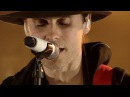 30 Seconds to Mars - Alibi Acoustic
