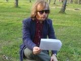 Илья Гвоздев (Крутое - Фест, 13.05.17) - Внутренний Мик Джаггер