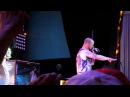 Five Finger Death Punch - Remember Everything live in Pittsburgh, PA - Stage AE 8/14/12