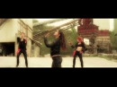 Free way - Tina Safrany (remixed by EuroDJ) [official Video in HD] • Ex First Base Singer
