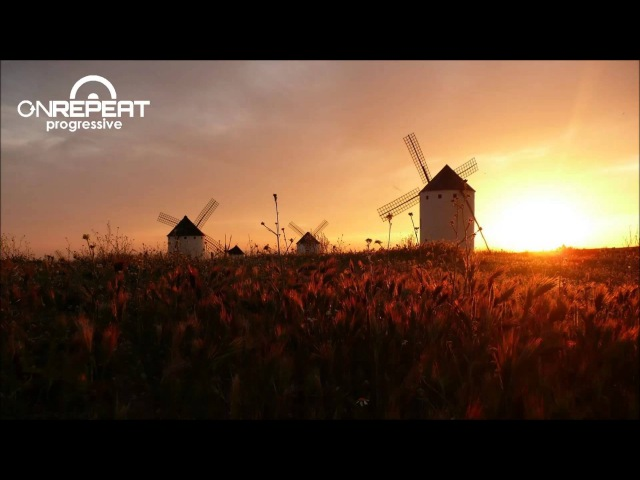 Shingo Nakamura | Behind the Sunset (Original Mix)
