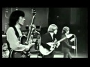 The rolling stones - you can't catch me - enhanced sound