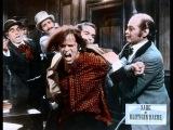 Торговец смертью  Фильм Боевик, Вестерн  Судебная спагетти-драма с комедийными ...
