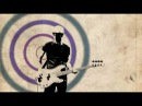 DECEMBER PEALS - Got Taste (Official Music Video)
