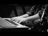 SquadliveGet On The Good Foot (LettuceJames Brown Cover)-Anthony Brancati Keys &amp Sax