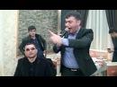 (Qirgin) Sen Yene Tekrar Eleyirsen Bu Gun / Reshad, Namiq, Mehman, Intiqam / Meyxana / Razin