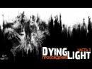 📺 Прохождение ✌ Активация ловушек Dying Light ► 3